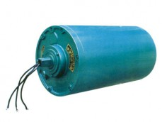 河北DY1、JYD型油冷式电动滚筒
