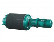 河北YZ型油冷式摆线电动滚筒